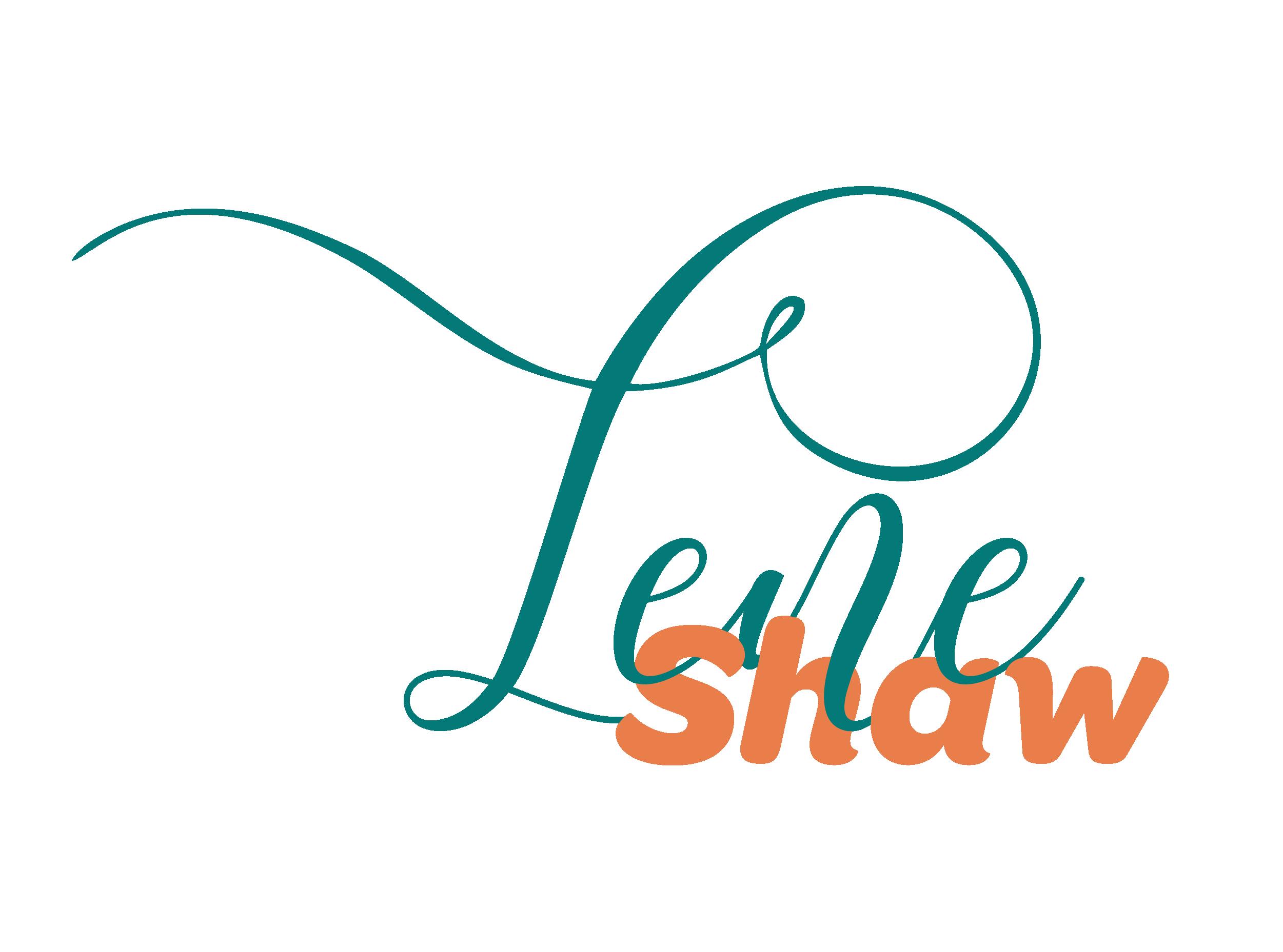 Lene Shaw